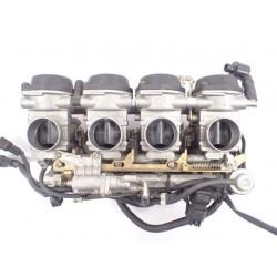 Gaźniki Yamaha R1 RN09 02-03