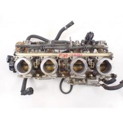 Gaźniki Yamaha FJR 1300
