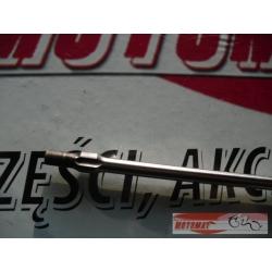 Husqvarna TE 250 SPRZĘGŁO KOSZ KOMPLET TARCZKI 2010