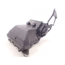 Airbox obudowa filtra Yamaha FJR 1300 2013 r.