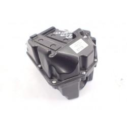 Airbox obudowa filtra Kawasaki EX 650...