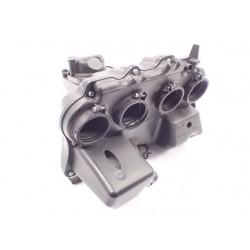 Airbox obudowa filtra Kawasaki Z800 13-16