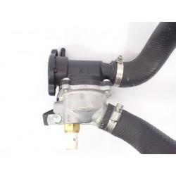 Termostat obudowa Kawasaki Z800 13-16