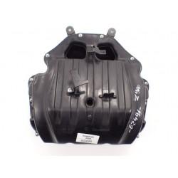 Airbox obudowa filtra Kawasaki Z900 17-18