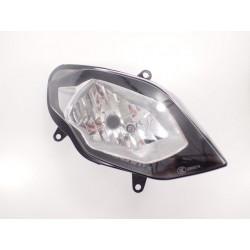 Reflektor [P] przód lampa BMW R 1200 RS K54