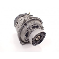 Alternator BMW K 1200 RS 97-03