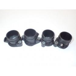 Króćce ssące plastikowe BMW K 1200 RS 97-03