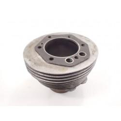 Cylinder Moto Guzzi Breva 1100