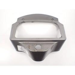 Obudowa licznika wypełnienie ATV CF Moto...