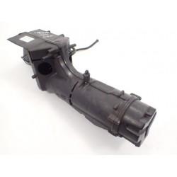 Airbox obudowa filtra Moto Guzzi Breva V...