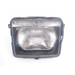 LAMPA PRZÓD BMW K 75 K 100 LT RT