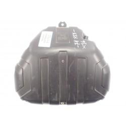 Airbox obudowa filtra Yamaha XJ6 Diversion...