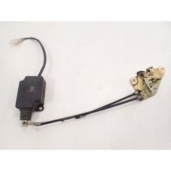 Linka zamek elektryczny Sym GTS 125 250