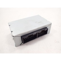 Moduł ABS sterownik komputer Yamaha...