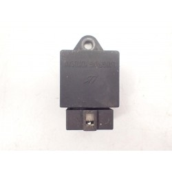 Przekaźnik przerywacz moduł Piaggio MP3...