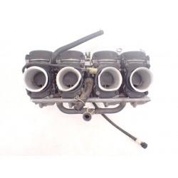 Gaźniki Honda CBR 900 RR SC33