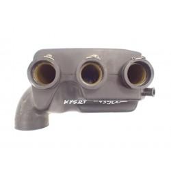 Airbox obudowa filtra BMW K 75 RT 87-93