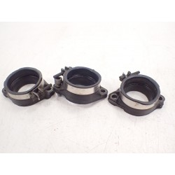 Króćce ssące gumy BMW K 75 RT 87-93