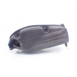 FILTR POWIETRZA AIRBOX HONDA LEAD 100