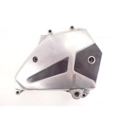 Osłona zębatki silnika Kawasaki ZR 550 Zephyr