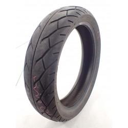 copy of Bridgestone Battlax BT016F...