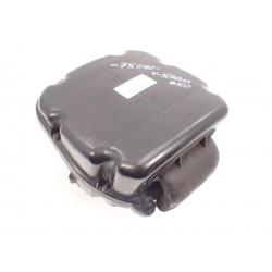 Airbox obudowa filtra Suzuki DL 650...