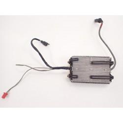 Wzmaciacz radia Panasonic RM-M1150 Honda...