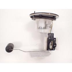 Pompa paliwa Yamaha Xenter 125 12-16