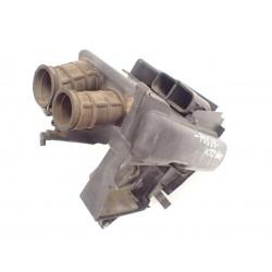 Airbox obudowa filtra Yamaha XTZ 660...