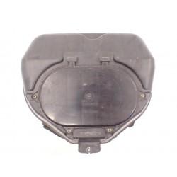 Airbox obudowa filtra Suzuki GSX-R 600...