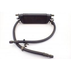 Chłodnica oleju przewody BMW R 1100 RT 95-01