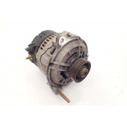 Alternator BMW R 1100 RT 95-01
