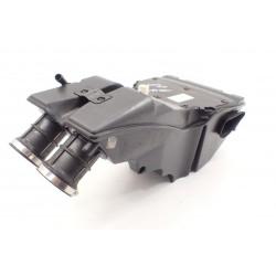 Airbox obudowa filtra KTM Duke 790 18-19