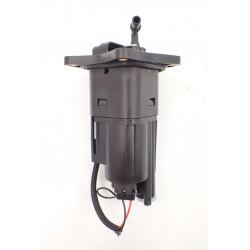 Pompa paliwa KTM Duke 790 18-19