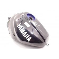 Zbiornik paliwa bak Yamaha YZF R1 RN04 98-02