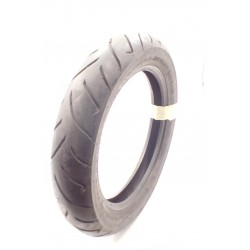 Dunlop Scoot Smart 100/90/14 3,1mm Opona 2014
