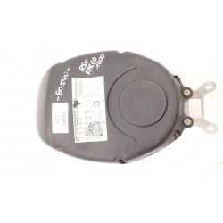 Airbox obudowa filtra Aprilia RSV 1000 Falco