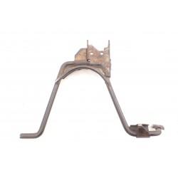 Stopka centralna nóżki Adly Jet CPI 50 2T