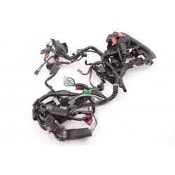 Instalacja wiązka ABS Honda CB 500 F 13-16