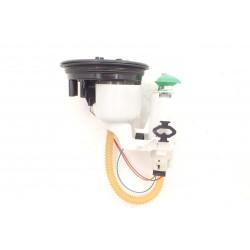 Pompa paliwa BMW S 1000 RR HP4 10-17 K42 K46