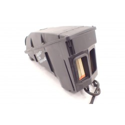 Airbox obudowa filtra KTM 1290 Super...