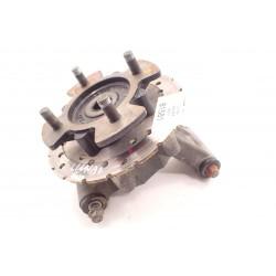 Piasta tył tarcza 4mm Linhai 600 Efi 2011r