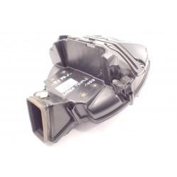 Airbox obudowa filtra Triumph Speed Triple...