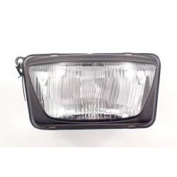 Lampa przód reflektor Yamaha XJ 600...
