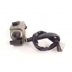 Przełącznik lewy Quadro 350 D