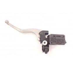 Pompa hamulcowa tył Quadro 350 D