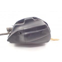 Airbox obudowa filtra Honda PCX 125 09-13