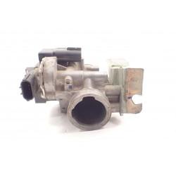 Przepustnica Honda PCX 125 09-13
