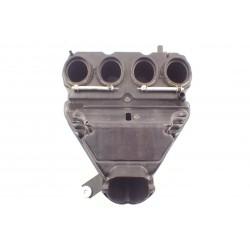 Airbox obudowa filtra Kawasaki Z1000 14-17