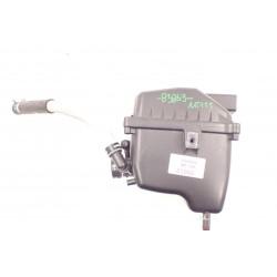 Airbox obudowa filtra Yamaha MT 125 14-18